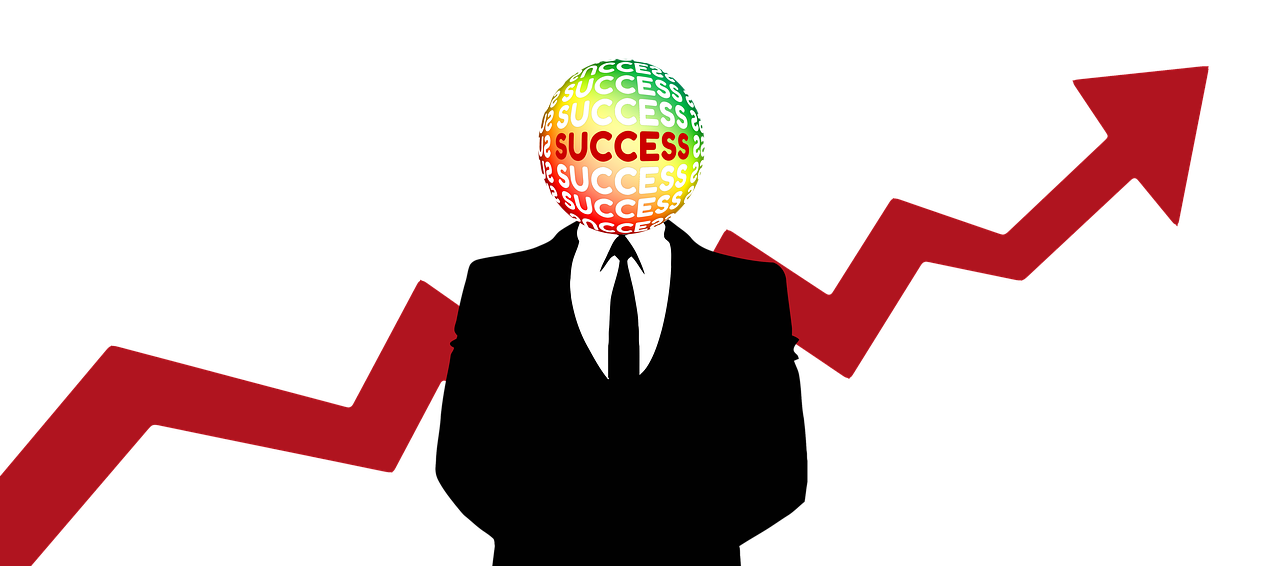 the factors that help in determining successful investments Discover the most important entrepreneurial key success factors that can make you successful entrepreneur and will skyrocket your small business but, the combination of the most important factors can help you to build and manage a successful business.
