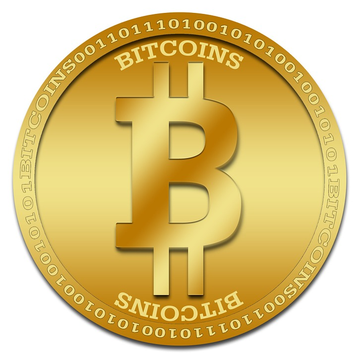 Areas Of Growth For Bitcoin