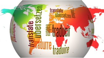 Tips for Selling Digital Products Overseas