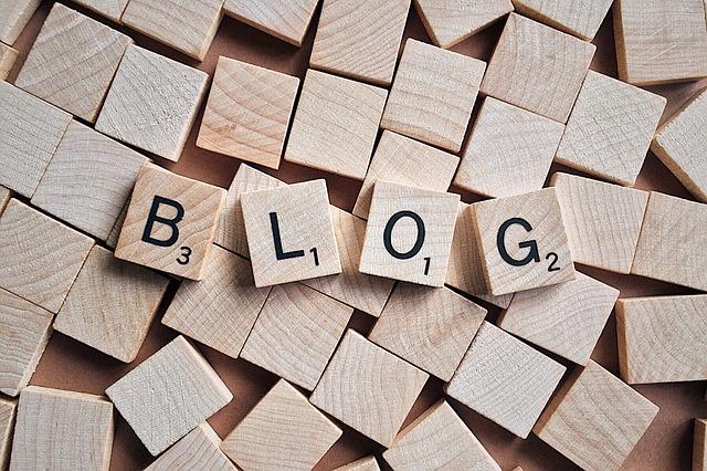 speed up blog