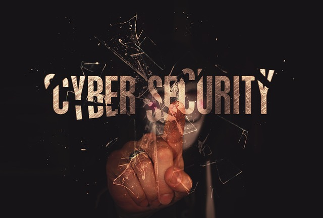 Cyber Security habits