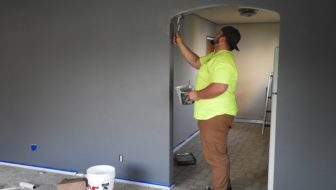 How to Hire Trustworthy Professionals for Home Remodeling Projects