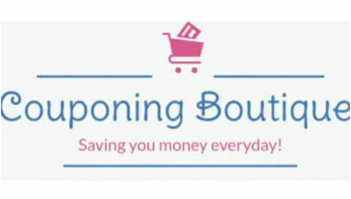 Couponing boutique