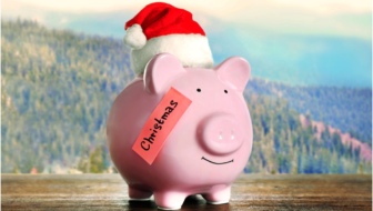 How to Budget this Holiday Season