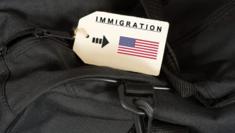 What Changes Took Effect Last Year In Immigration Law That You Might Not Know About?