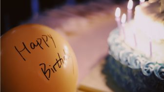 Useful Tips for Celebrating Your Employees Birthdays