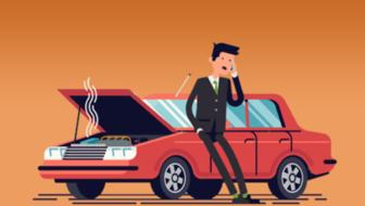 Comprehensive Car Insurance VS Third Party Car Insurance