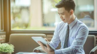3 Keys for Big Brands to Optimize E-commerce Digital Shelf Maintenance