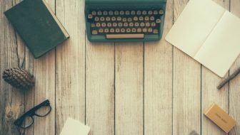 5 Forever-in-Trend Topics for Freelance Writers to Write on