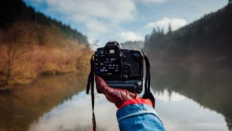 6 Ways to Improve Your Travel Photography Skills