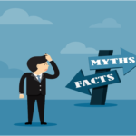 SIP investing myths