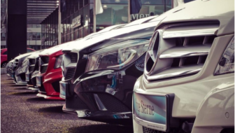 4 Mistakes to Avoid when Starting your own Car Selling Business