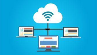 Subarray Gen2 Cloud Platform Review