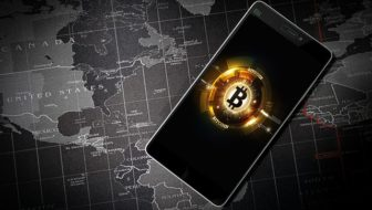 5 Benefits to using Bitcoin Trader