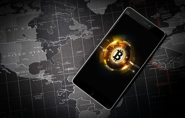 5 Benefits to using Bitcoin Trader - Entrepreneurship Life