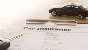 What happens if My Car Insurance Expires?