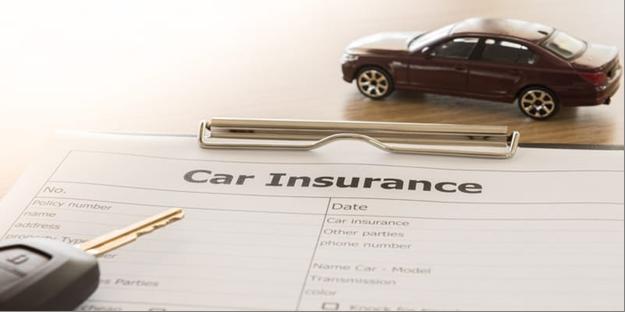 Check Car Insurance Expiry Date >> What Happens If My Car Insurance Expires Entrepreneurship