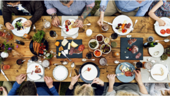 Getting Hospitable – How Hospitality Supplies Shape the Culinary Experience