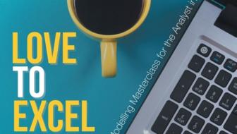 Why Entrepreneurs Should Master Excel