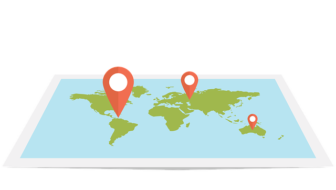 GeoIP Ban: What Is It and What Can I Do About It?