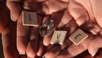 Top 5 Romantic Ways to Propose