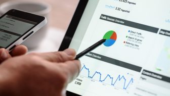 5 Reasons Every Startup Should Invest in Search Engine Marketing