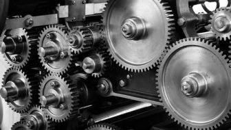 Heavy Equipment Auctions: 3 Reasons Why Your Old Machinery Can Be a Hidden Treasure Trove