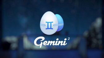 Macpaw Gemini 2 Review: The Magic Eraser for Duplicate Files on Your Mac