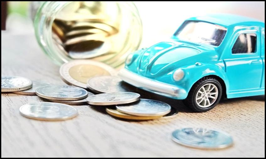7 Factors That Determine Your Car Insurance Premium