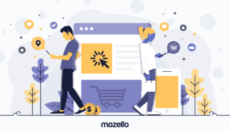 A DIY Website Builder That Can Make Your E-Commerce Business a Success