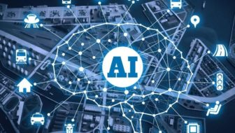 What to Expect from AI in EdTech