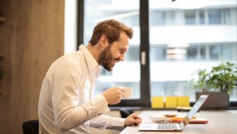 5 Simple Ways to Stay-Up-to-Date in your Professional Field