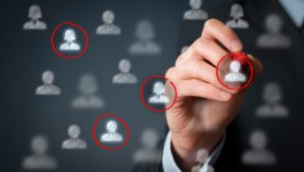 7 ways to find your target audience online