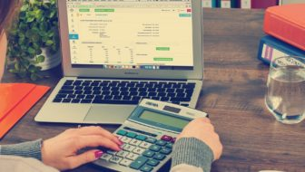 How to setup your accounting business