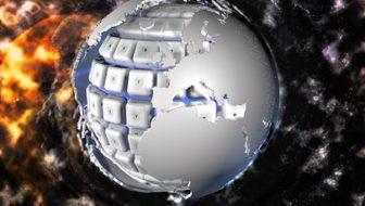Website Security Vulnerabilities