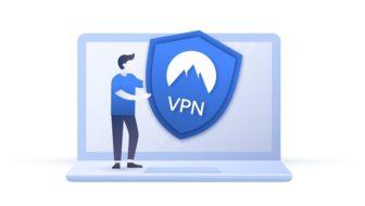 VPN for Digital Marketing