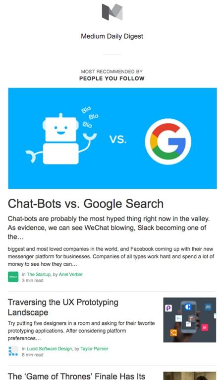 char bots