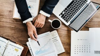 Maximize Outreach with these Financing Tips