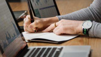 Startup Money Saving Tips
