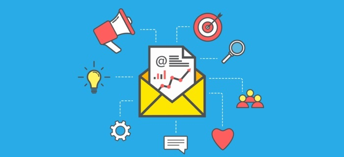Advanced Email Marketing Strategies
