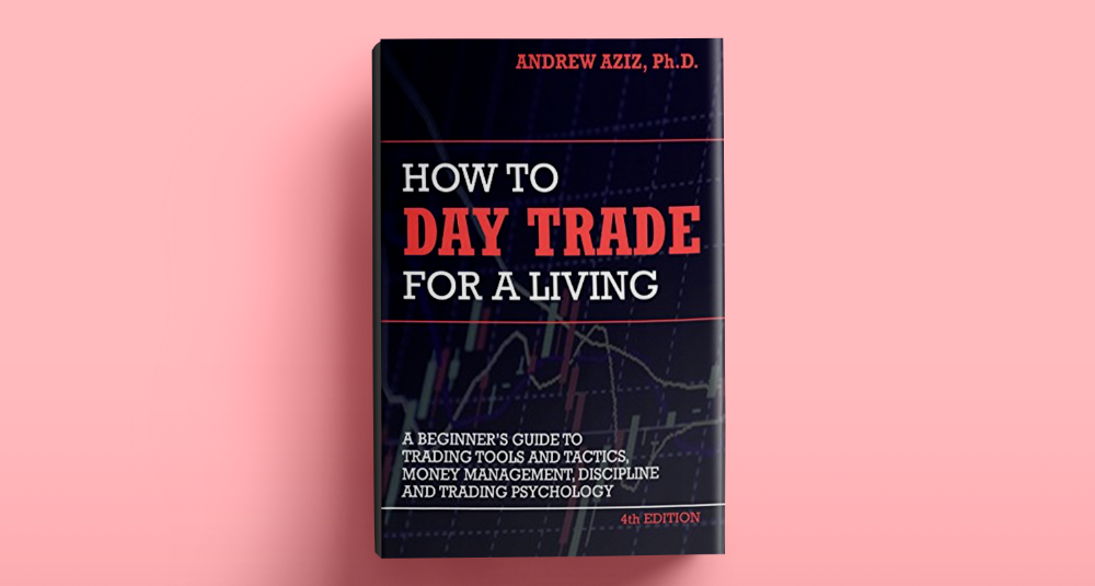 Day trading forex books forex demo account cost
