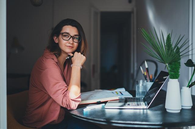 freelancer skill
