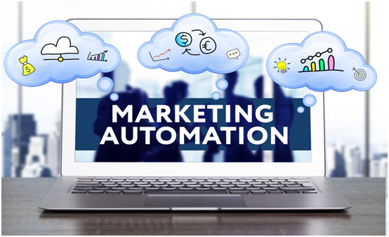 Boost Your Productivity: What Is Marketing Automation?