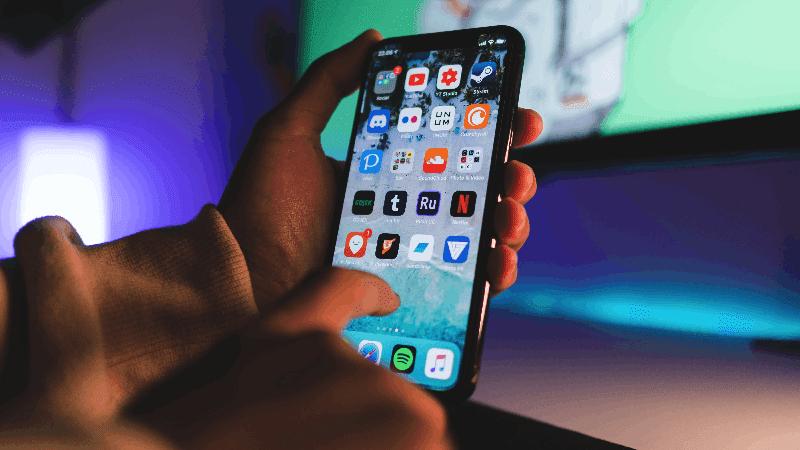 App market