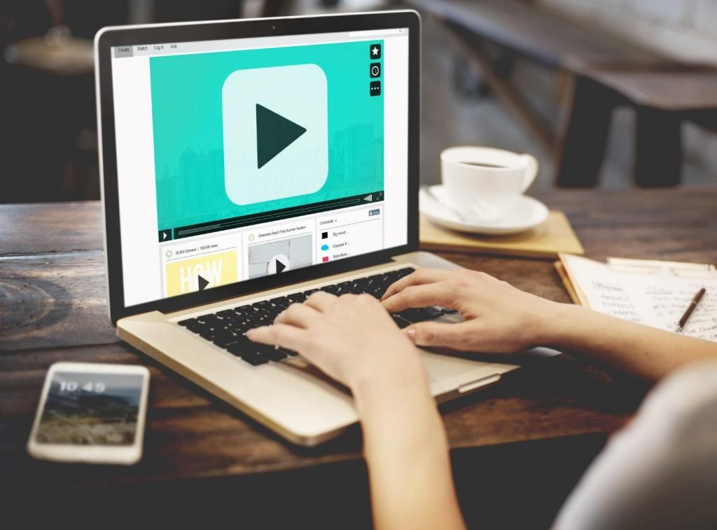 6 Effective Strategies to Increase Website Traffic