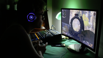 3 Technologies Fueling the Gaming Industry in 2021