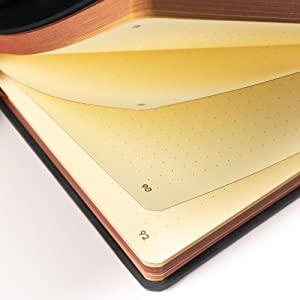 LeStallion Notebook Performance