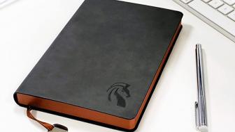 LeStallion Notebook
