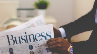 Entrepreneurs Websites