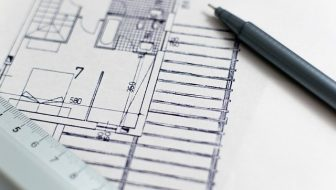 Starting a Career in Construction Law